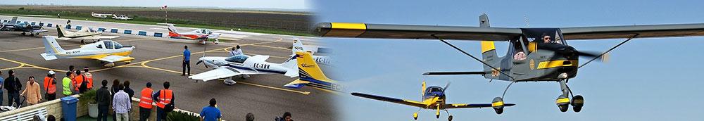 cab_vuelos-de-iniciaicion