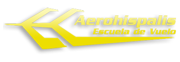Página Oficial – Escuela de vuelo, cursos de piloto y vuelos turísticos