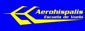 Escuela de vuelo Aerohispalis