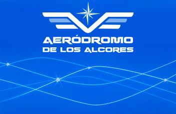Curso de iniciación al vuelo en Sevilla