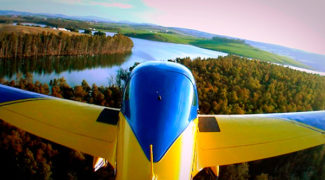 vuelos-sevilla22